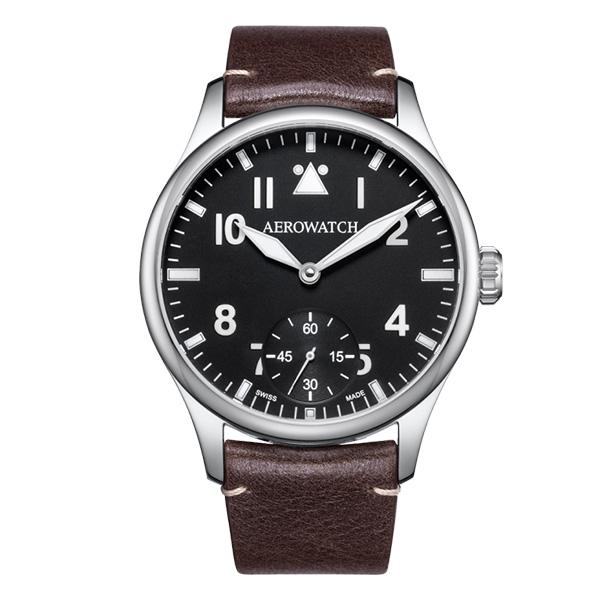Aerowatch Renaissance Collection – A 55981 AA01