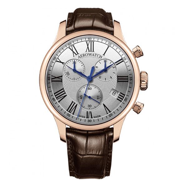 Aerowatch Renaissance – A 79986 RO01