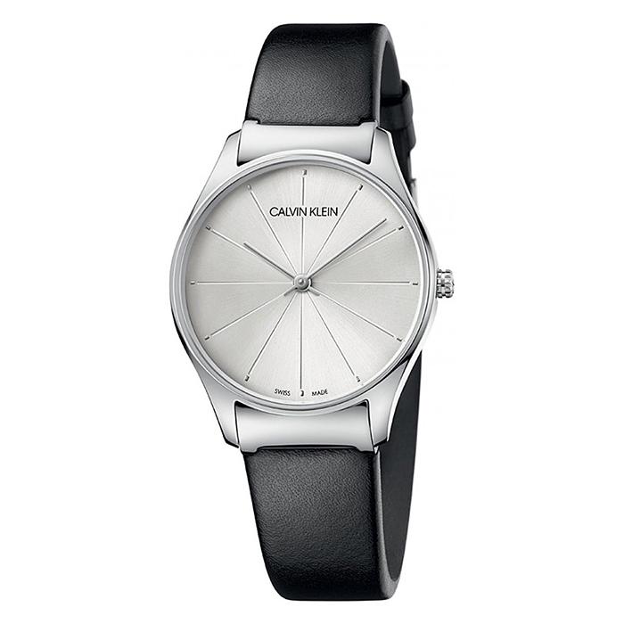 Calvin Klein Classic – K4D221C6