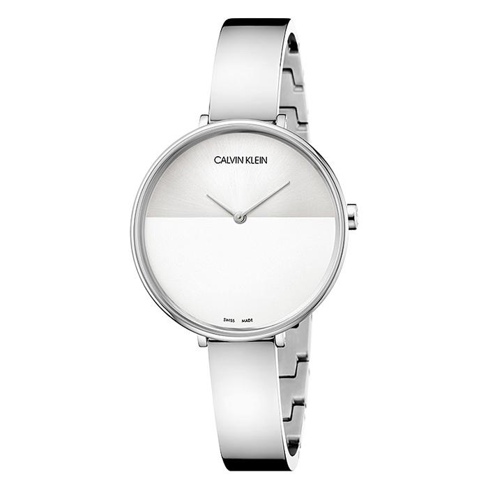 Calvin Klein Rise – K7A23146