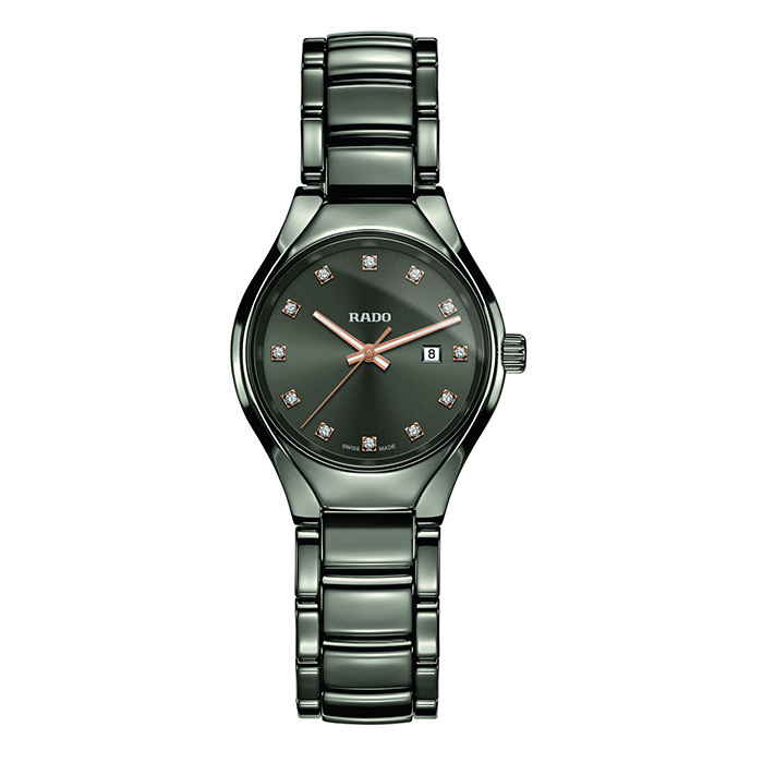 Rado True Diamonds – R27060732