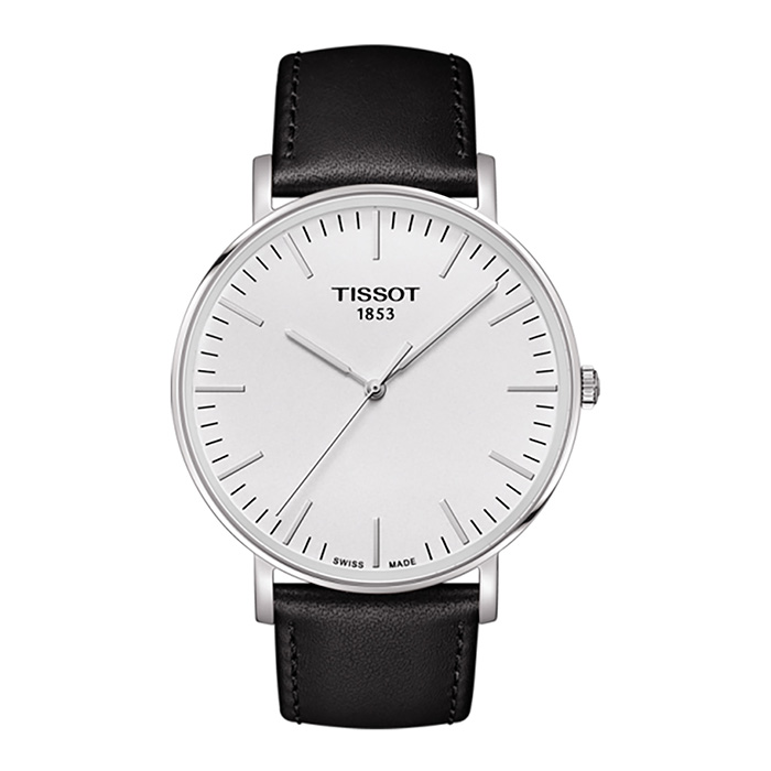 Tissot Everytime Large – T109.610.16.031.00