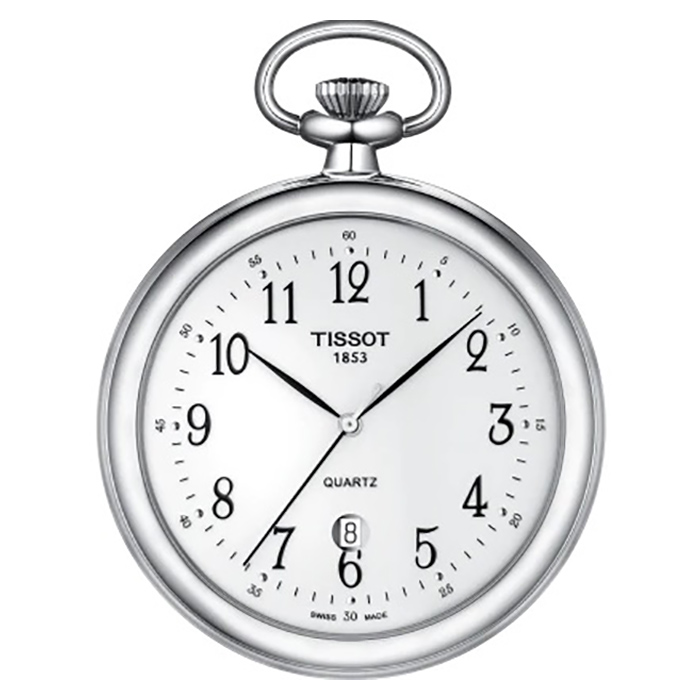 Tissot Lepine – T82.6.550.12