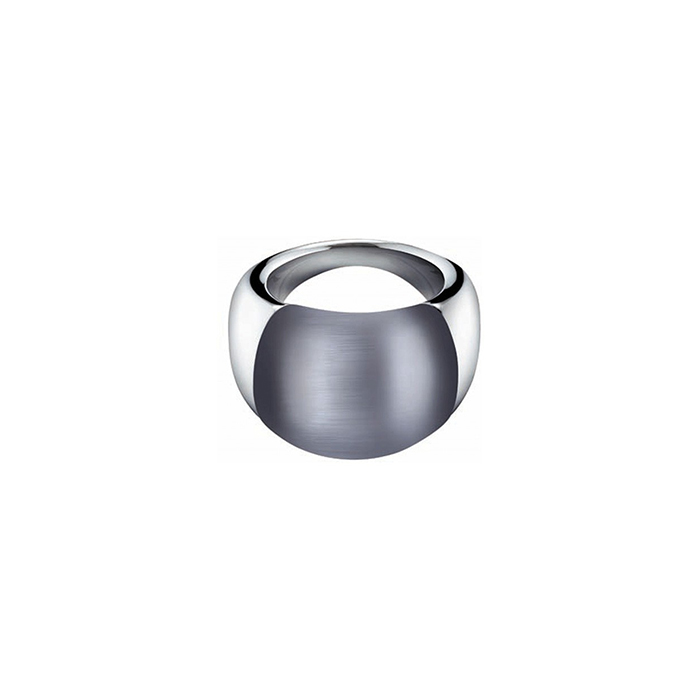 Calvin Klein – Der ring – KJ03HR011606