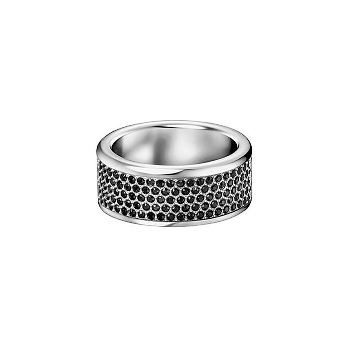 Calvin Klein – Der ring – KJ06BR040108