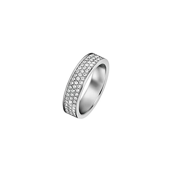 Calvin Klein – Der ring – KJ06WR040206