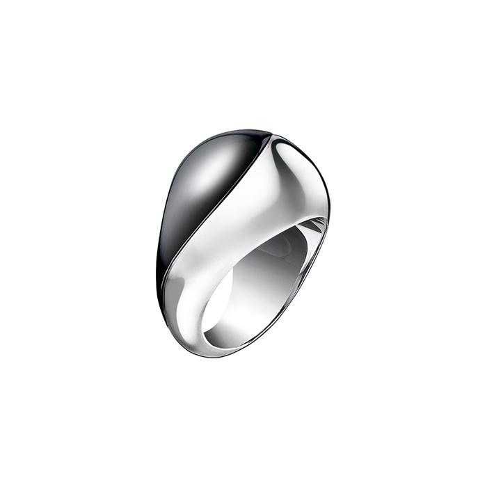 Calvin Klein – Ringe KJ1VBR200106