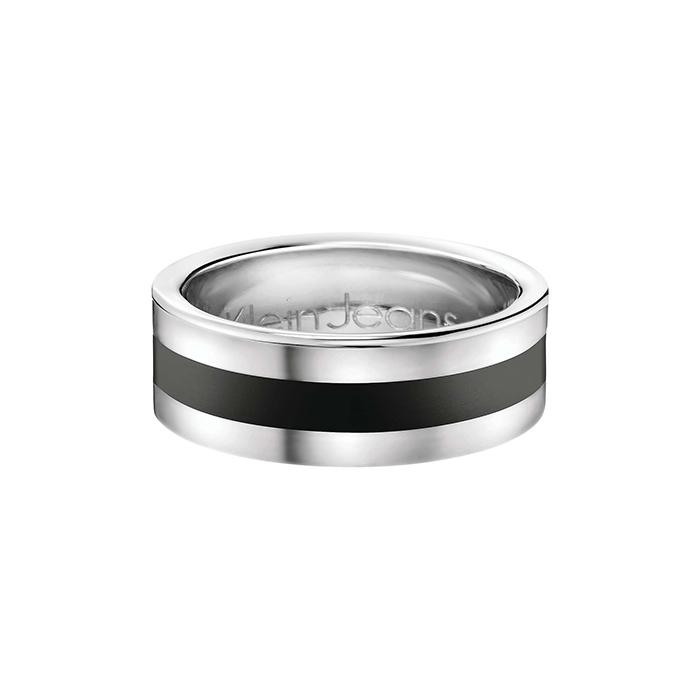 Calvin Klein – Der ring – KJ23AR010111