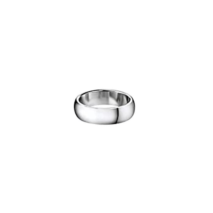 Calvin Klein – Ringe KJ29AR010207
