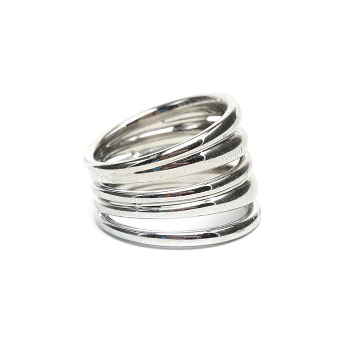 Calvin Klein – Der ring – KJ2GMR000106