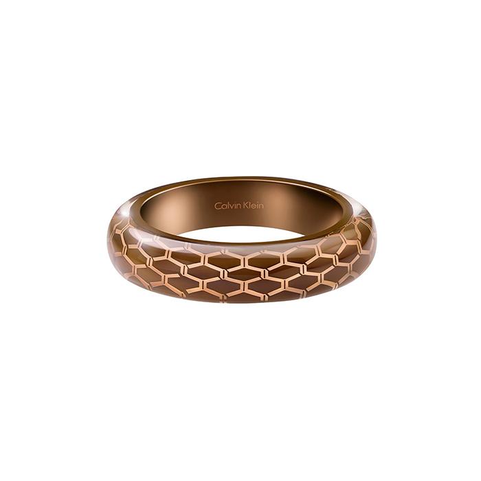 Calvin Klein – Armband – KJ2SCD56010S