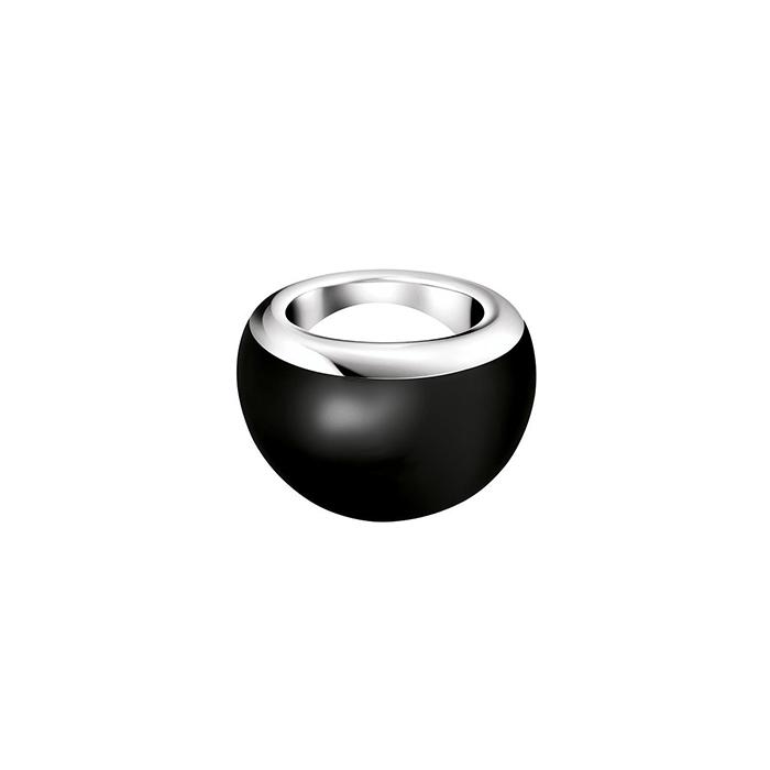 Calvin Klein – Der ring – KJ51AR010607
