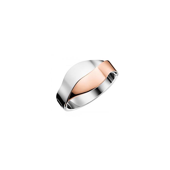 Calvin Klein – Der ring – KJ5EPR200107