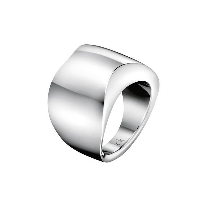 Calvin Klein – Der ring – KJ79AR010108
