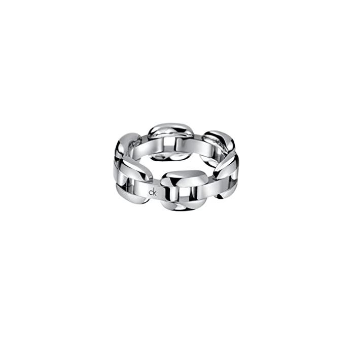 Calvin Klein – Ringe KJ82AR010406