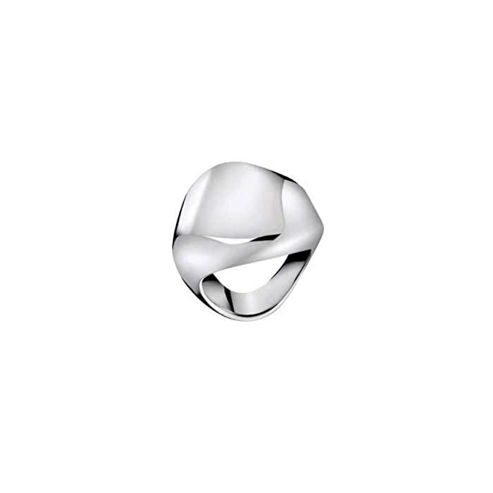 Calvin Klein – Der ring – KJ85AR010109