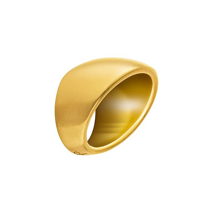 Calvin Klein – Der ring – KJ93JR110107