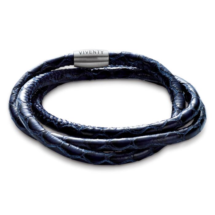 VIVENTYJewels – Armband – 764028