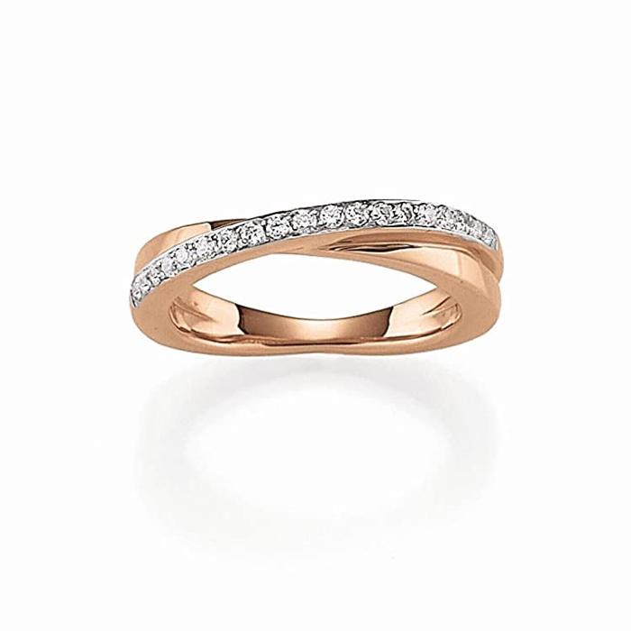VIVENTYJewels – Der ring – 773331