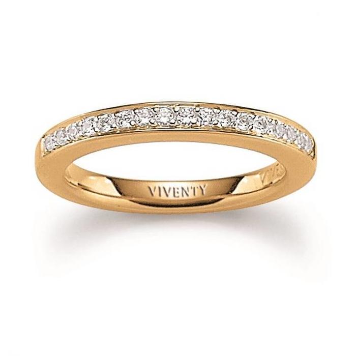 VIVENTYJewels – Der ring – 773711