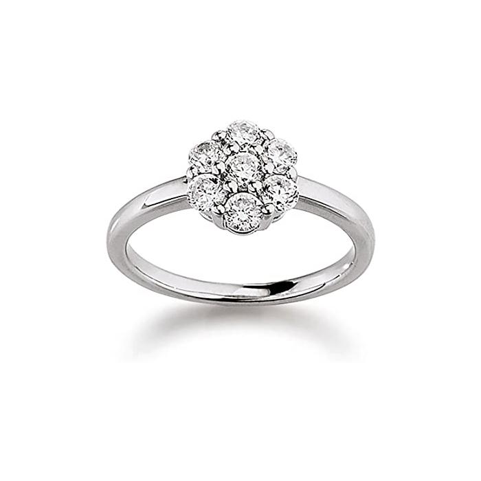 VIVENTYJewels – Der ring – 776501