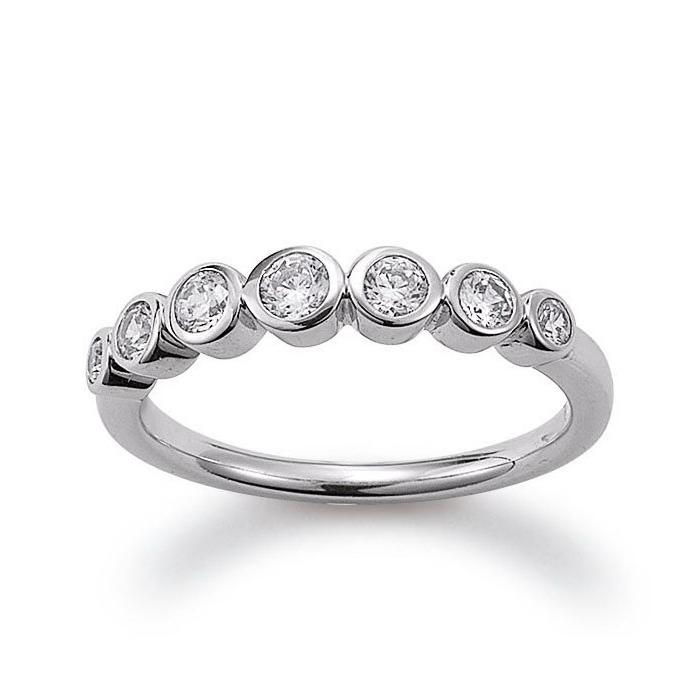 VIVENTYJewels Der ring – 777601