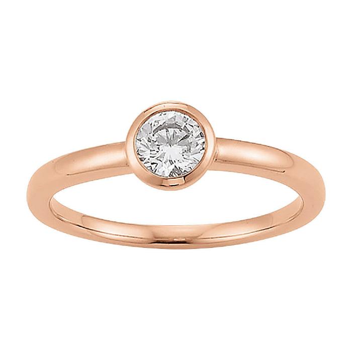 VIVENTYJewels – Der ring – 778001