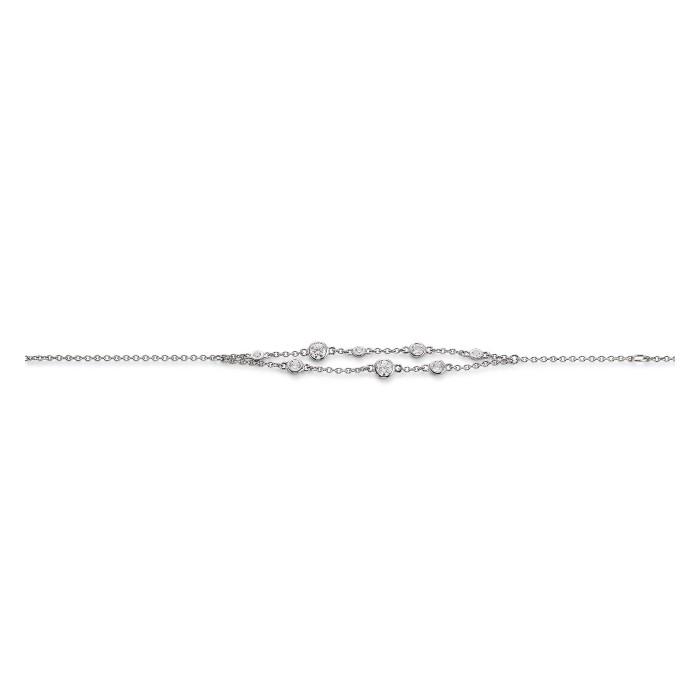 VIVENTYJewels – Armband – 778467