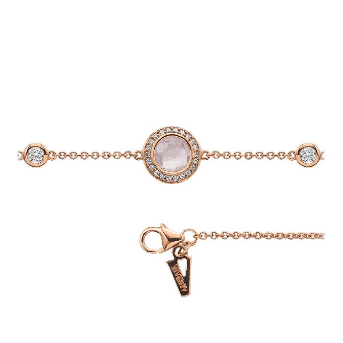 VIVENTYJewels – Armband – 779417