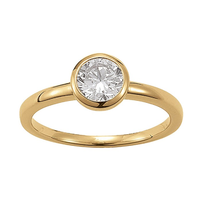 VIVENTY Jewels – Der ring – 781451