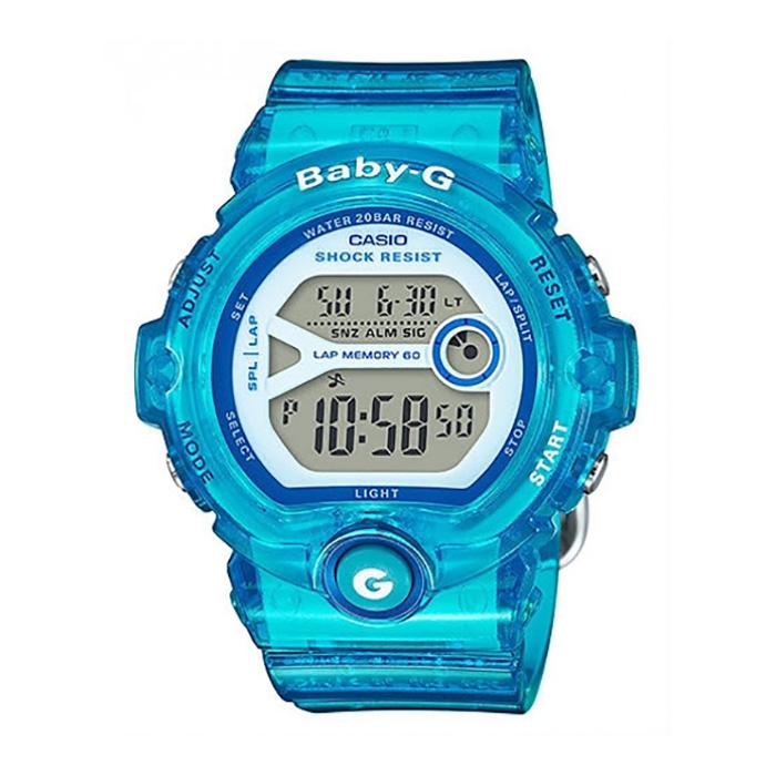 Casio Baby-G – BG-6903-2BER