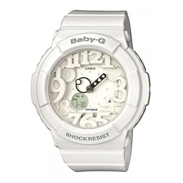 Casio Baby-G – BGA-131-7BER