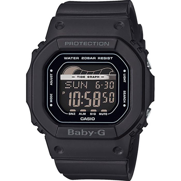 Casio Baby-G – BLX-560-1ER