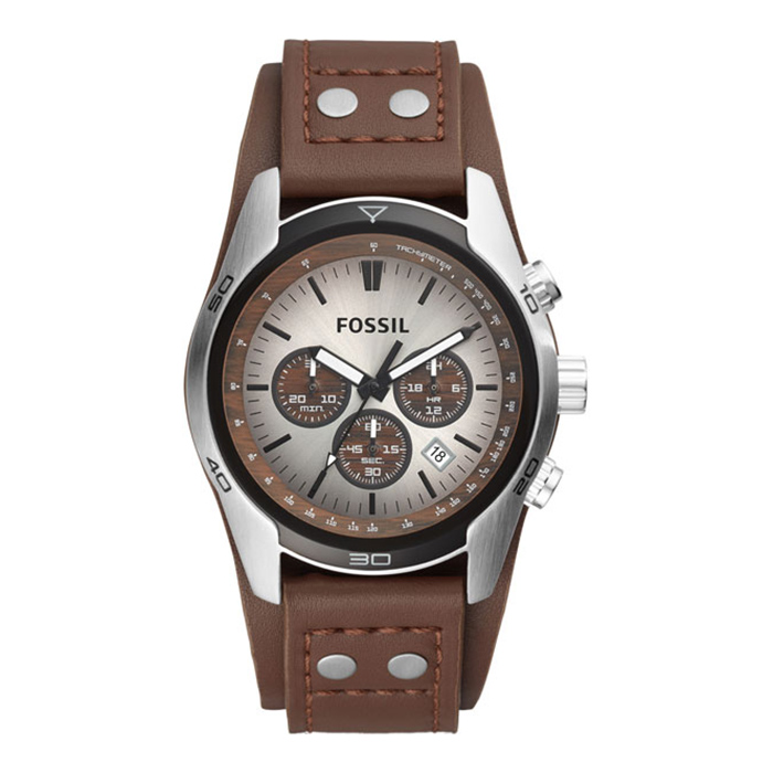 Fossil – CH2565