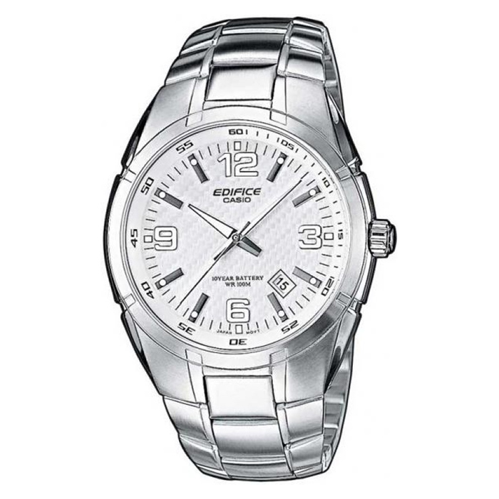 Casio EDIFICE – EF-125D-7AVEF