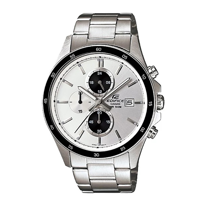 Casio EDIFICE – EFR-504D-7AVEF