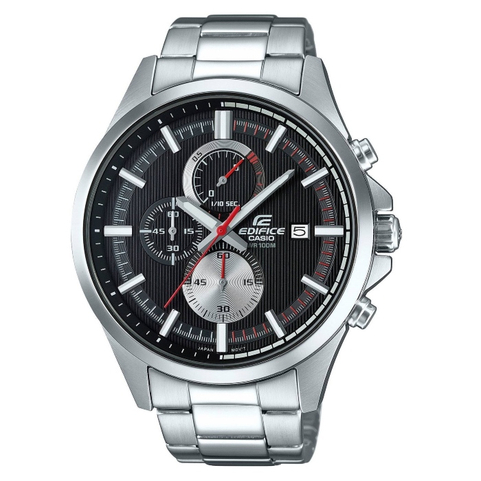 Casio EDIFICE – EFV-520D-1AVUEF