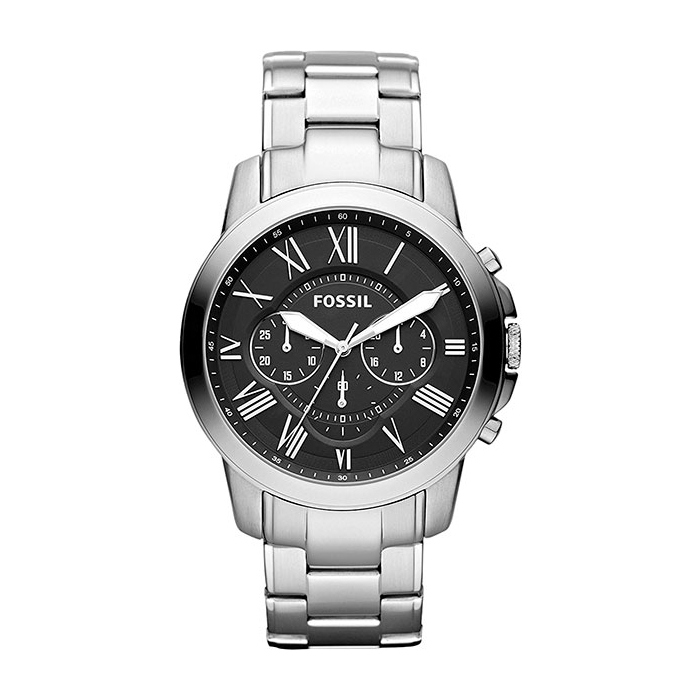 Fossil – FS4736IE