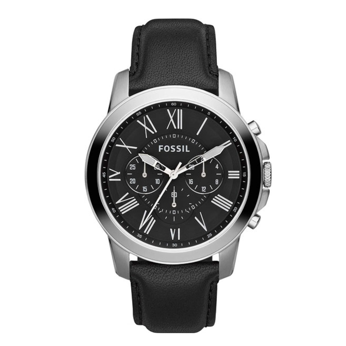 Fossil – FS4812IE