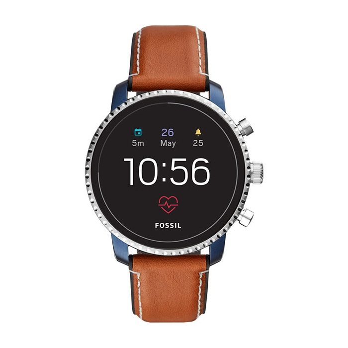 Fossil – FTW4016