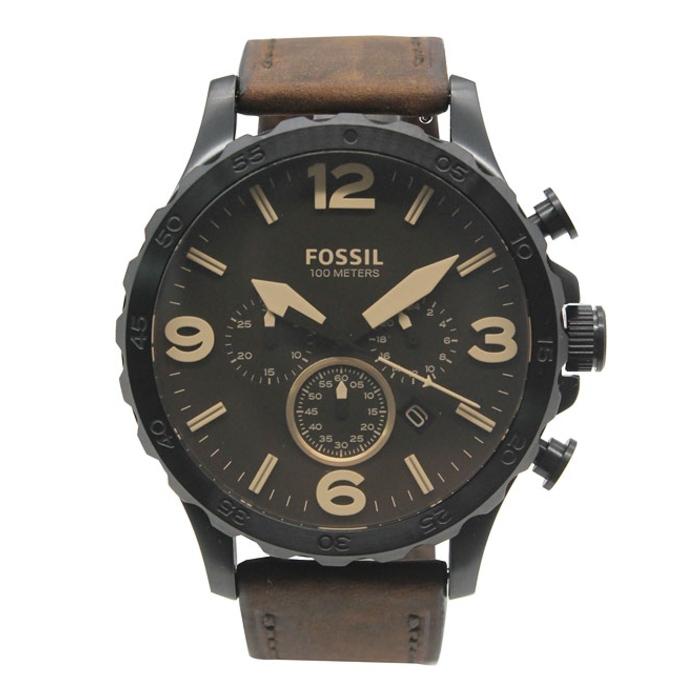Fossil – JR1487