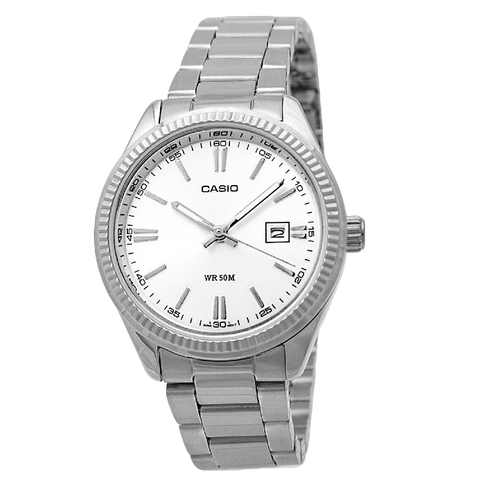 Casio Collection – LTP-1302PD-7A1VEF