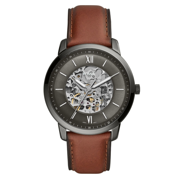 Fossil – ME3161