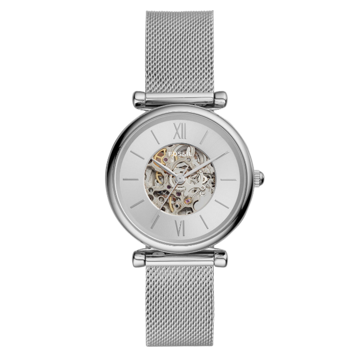 Fossil – ME3176