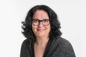 Monika Kohler-Peter