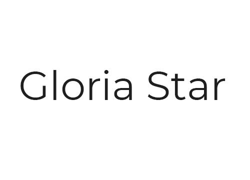 Gloria Star