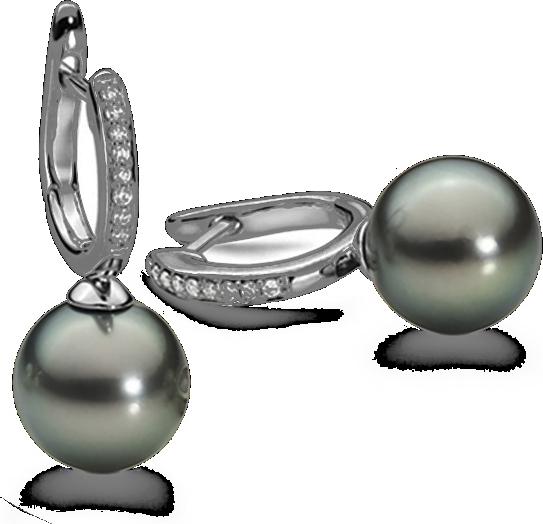 Peter Uhren – Ihr Fachgeschäft für Schmuck und Perlen
