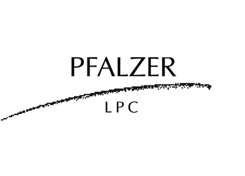 Pfalzer H. & Co. AG