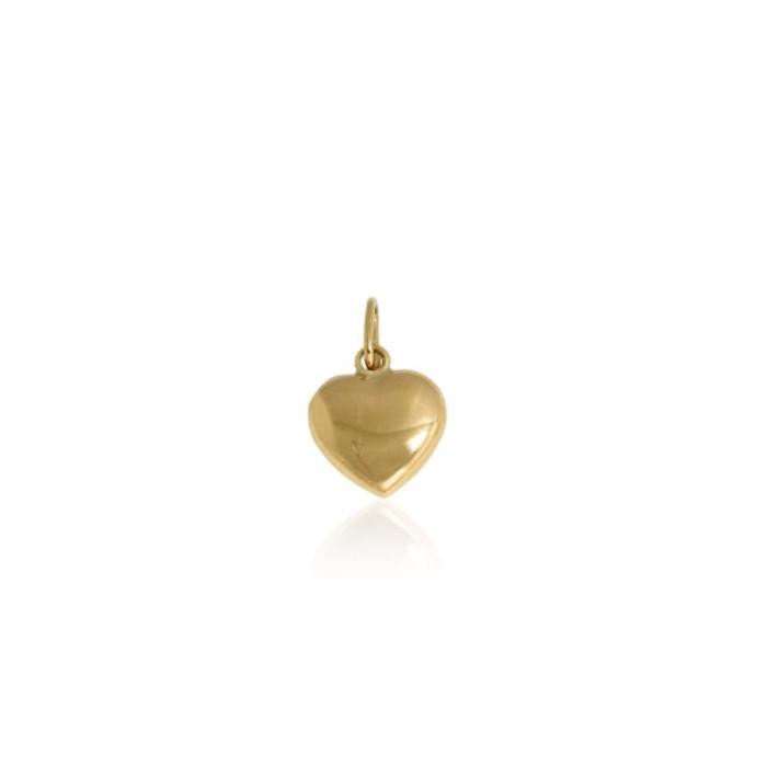 Tissot Hunziker AG – Anhänger Gold – G115257500
