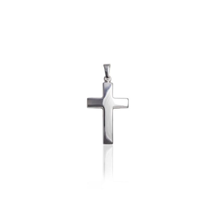 Tissot Hunziker AG – Anhänger Silber – S4062060103